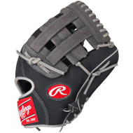 Rawlings Heart of the Hide Dual Core Series Baseball Gloves 11.75 Right Hand Throw
