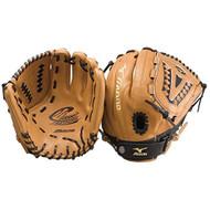 Mizuno Classic GCF1175 Fastpitch Softball Glove Left Hand Throw
