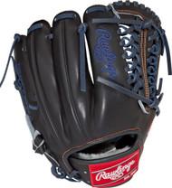 Rawlings Pro Preferred PROS206-4BN Baseball Glove 12 inch Right Hand Throw