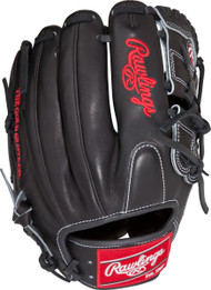 Rawlings Heart of the Hide PRO206-9JB Baseball Glove 12 Right Hand Throw