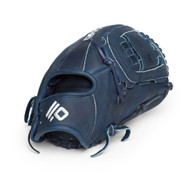 Nokona Cobalt Series XFT-1200C Baseball Glove 12 Right Hand Throw