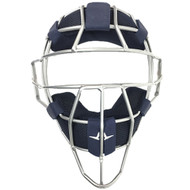 All Star FM4000 Traditional Baseball Catcher's Facemask