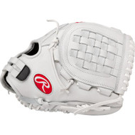 Rawlings Liberty Advanced Softball Glove