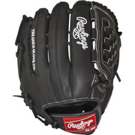 Rawlings Heart of the Hide Dual Core Softball Glove 12.5