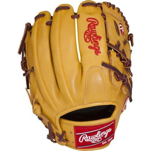 0f3bc2eef7c Rawlings Gamer XLE GXLE205-9BU 11.75 inch Baseball Glove - Ballgloves