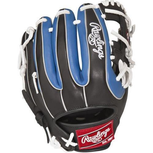 Rawlings Gamer XLE GXLE312-2BR 11.25 inch Baseball Glove