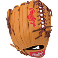 Rawlings Gamer XLE GB1275T Baseball Glove