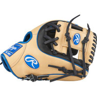 Rawlings Heart of the Hide LE Baseball Glove 11.25 PRO312-2BCR Right Hand Throw