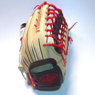 Louisville Slugger Omaha Pro 12.75 Baseball Glove