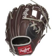 Rawlings Heart of the Hide 11.75 Baseball Glove Right Hand Throw