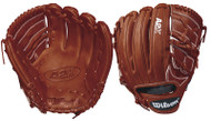 Wilson 2018 A2K B212 Pitcher Baseball Glove Right Hand Throw  12 inch