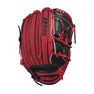 Wilson 2018 A2000 Ma14 GM Pitcher Softball Glove Right Hand Throw 12.25