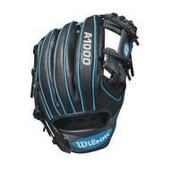 Wilson 2018 A1000 1788 Baseball Glove 11.25 Right Hand Throw
