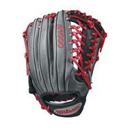 Wilson 2018 A1000 kp92 Baseball Glove 12.5 Right Hand Throw
