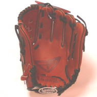 "Louisville Slugger Flare CB1175 Baseball Glove 11.75"" (Left Handed Throw)"