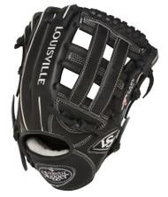 Louisville Slugger Pro Flare 11.75 H Web Baseball Glove (Right Handed Throw)