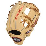 Louisville Slugger 125 Series 11.25 inch Baseball Glove