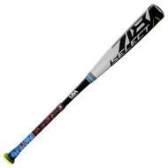 Louisville Slugger Select 718 USA Baseball Bat -10 32 inch 22 oz
