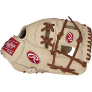 Rawlings Pro Preferred PROSNP5-2C Baseball Glove 11.75 Right Hand Throw