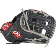 Rawlings Gamer G315-6BG Baseball Glove 11.75 Right Hand Throw