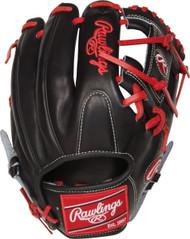 Rawlings Pro Preferred PROSFL12 Baseball Glove 11.75 Right Hand Throw