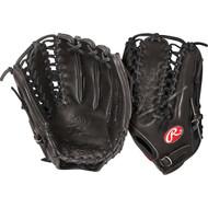 Rawlings PRO601JB Heart of the Hide 12.75 inch Baseball Glove
