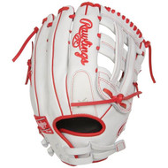 Rawlings Liberty Advanced 13 in Fastpitch Outfield Glove Right Hand Throw