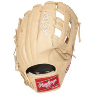 Rawlings Pro Preferred 12.75 in Outfield Glove Right Hand Throw