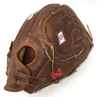 Nokona Walnut WS-1350C Softball Glove 13 inch Right Hand Throw