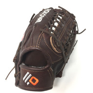 Nokona X2-1275M X2 Elite 12.75 inch Baseball Glove Right Handed Throw