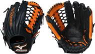 Mizuno MVP Prime GMVP1277PSE Baseball Glove 12.75 Left Hand Throw