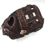 Nokona X2 First Base Mitt Baseball Right Hand Throw 12.5 Inch