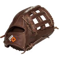 Nokona X2 Baseball Glove 12.75 inch H Web Right Hand Throw