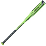 Rawlings 2018 Threat USA Baseball Bat 28 inch 16 oz
