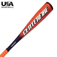 Anderson 2018 Centerfire -11 Youth USA Baseball Bat 29 inch 18 oz