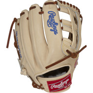 Rawlings Pro Preferred 12.5 inch Baseball Glove Right Hand Throw