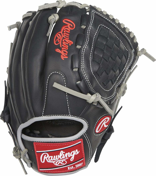 Rawlings Gamer Series Baseball Glove G205-3BG Right Hand Throw