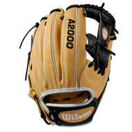 Wilson A2000 1787 Baseball Glove 11.75 2019 Right Hand Throw