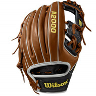 Wilson A2000 1788 Baseball Glove 2019 Right Hand Throw 11.25