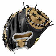 Wilson A2000 M1 SS Catchers Mitt 33.5 Right Hand Throw 2019