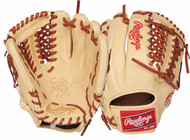 Rawlings Heart of the Hide 11.75 Baseball Glove PRO205-4CT Right Hand Throw
