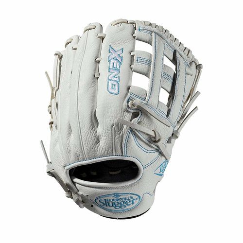 Louisville Slugger 2019 Xeno Fastpitch Softball Glove 12.75 inch Right Hand Throw