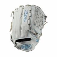 Louisville Slugger 2019 Xeno Fastpitch Softball Glove 12.75 Right Hand Throw
