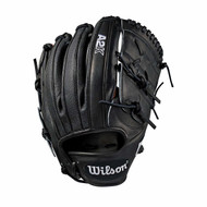 Wilson 2019 A2K Baseball Glove 12 inch Right Hand Throw