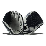 Rawlings Liberty Advanced RLA120-3WN Fastpitch Softball Glove 12 Right Hand Throw