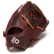 Nokona Bloodline Pro Series Baseball Glove P1 Right Hand Throw
