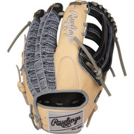 Rawlings Heart of Hide CS 3.0 Baseball Glove 11.75 PRO205-6BCZ Right Hand Throw