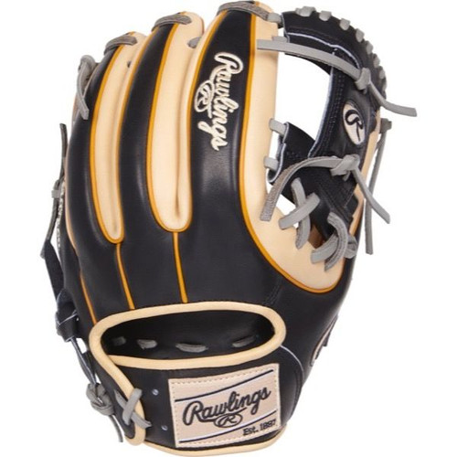 Rawlings Heart The Hide ColorSync 3.0 11.75 Baseball Glove Right Hand Throw