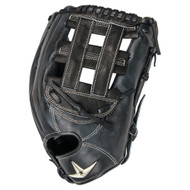All-Star Pro Elite 12.75 inch Baseball Glove Outfield Right Hand Throw