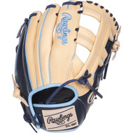 Rawlings Heart of Hide CS 3.0 PROTT2-20CN Baseball Glove 11.5 Right Hand Throw